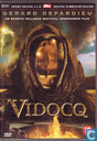 DVD / Video / Blu-ray - DVD - Vidocq