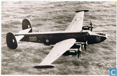 K.4  Avro Shackleton M.R. 3 (220)