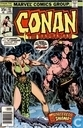 Conan The Barbarian 82