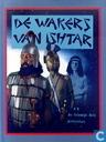 De wakers van Ishtar