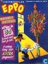 Comic Books - Billy Bunter - Eppo 52