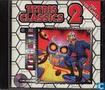 Tetris Classics 2