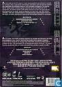DVD / Video / Blu-ray - DVD - Ultraviolet