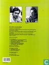 Bandes dessinées - Chlorophylle - De drie huurlingen
