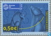 Beurs 1979-2004