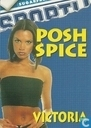 S000596 - Sportlife - Spice Girls