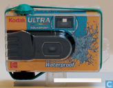 Ultra Aquasport Waterproof