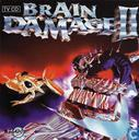 Brain Damage II