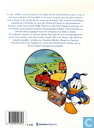 Strips - Donald Duck - De grappigste avonturen van Donald Duck 6