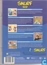 DVD / Video / Blu-ray - DVD - Grote Smurf weet raad