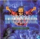 Thunderdome - School-Edition