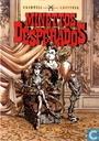 Strips - Minettos Desperados - Minettos Desperados