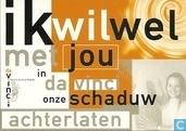 S000603 - Da Vinci, Enschede