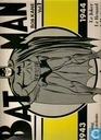 Batman Vol.1 1943-1944