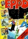 Comics - Asterix - Eppo 13