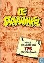 De stripwinkel