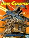 Bandes dessinées - Dan Cooper - Operatie Kosmos 990