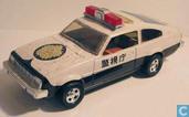 Toyota Celica 'Japan Police'