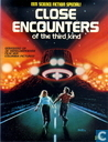Bandes dessinées - Close Encounters of the Third Kind - Close Encounters of the Third Kind