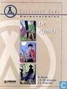 De Ayacks