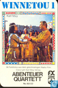 Winnetou - Karl May 1