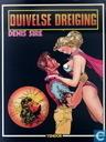 Comics - Duivelse dreiging - Duivelse dreiging