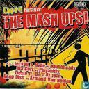 DAMN! Presents: The Mash Ups!