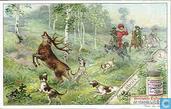 Jagdbilder V