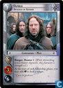 Damrod, Dúnedan of Gondor