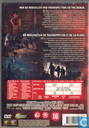 DVD / Video / Blu-ray - DVD - 28 Days Later