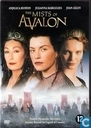 DVD / Video / Blu-ray - DVD - The Mists of Avalon