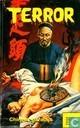Bandes dessinées - Terror - Chinees paradijs
