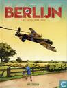 Strips - Berlijn [Marvano] - De zeven dwergen - 1943
