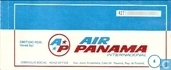 Air Panama Internacional (01)