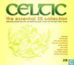Celtic - The essential 30 collection