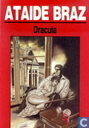 Comic Books - Dracula - Dracula