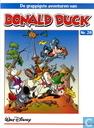 De grappigste avonturen van Donald Duck 28