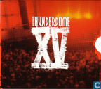 Thunderdome XV - 15.Years.Of.Thunderdome
