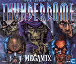"Thunderdome ""The Best Of '97"" Megamix"