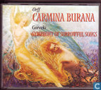 Carmina Burana
