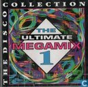 The Disco Collection The Ultimate Megamix 1