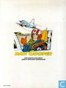 Strips - Dan Cooper - Operatie Kosmos 990