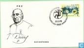 Davidsfonds 1875-1975