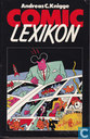 Comic Lexikon
