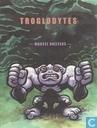 Bandes dessinées - Troglodytes - Troglodytes