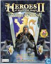 Heroes of Might and Magic II Deluxe Edition