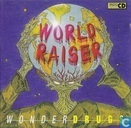 Worldraiser - Wonderdrugs