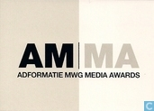 B004306 - Adformatie/MWG Media Awards