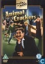 DVD / Video / Blu-ray - DVD - Animal Crackers