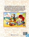 Comic Books - Donald Duck - 50 Vrolijke schoolvoorbeelden van de Duckies